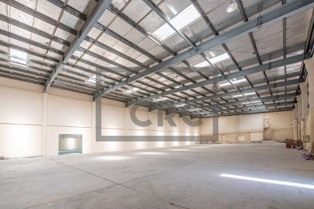 warehouse for sale in jebel ali industrial 1, jebel ali industrial 1 | 1