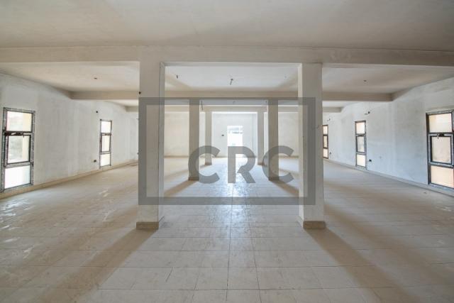 warehouse for sale in jebel ali industrial 1, jebel ali industrial 1 | 14