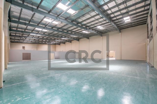 warehouse for sale in jebel ali industrial 1, jebel ali industrial 1 | 0