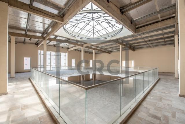 warehouse for sale in jebel ali industrial 1, jebel ali industrial 1 | 9