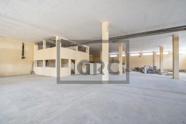 warehouse for sale in jebel ali industrial 1, jebel ali industrial 1 | 16