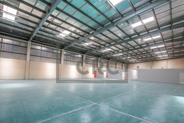 warehouse for sale in jebel ali industrial 1, jebel ali industrial 1 | 3