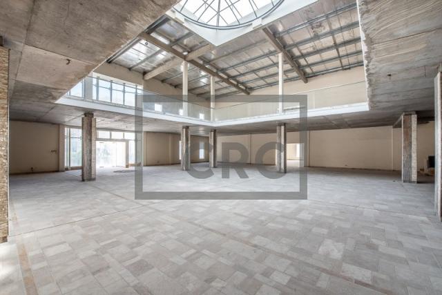 warehouse for sale in jebel ali industrial 1, jebel ali industrial 1 | 17