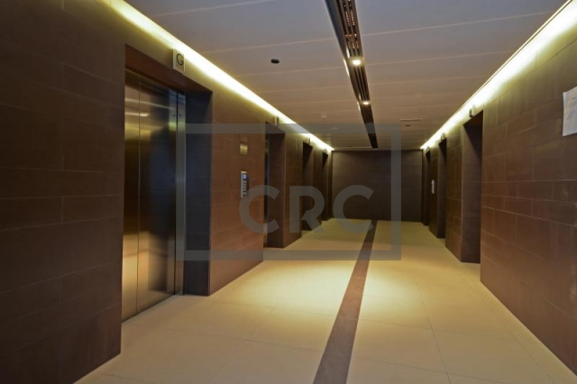 office for sale in business bay, westburry tower 1 | 8
