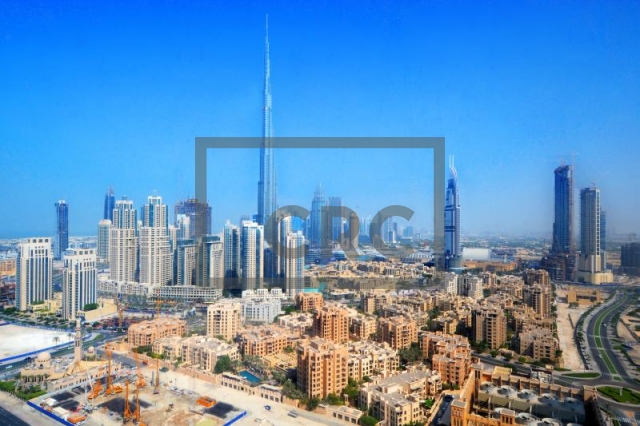 office for sale in business bay, westburry tower 1 | 6