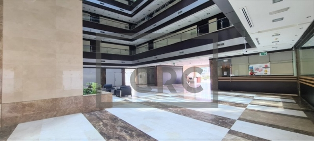 4,141 sq.ft. Office in Dubai Investment Park, Dubai Investment Park 1 for AED 207,050