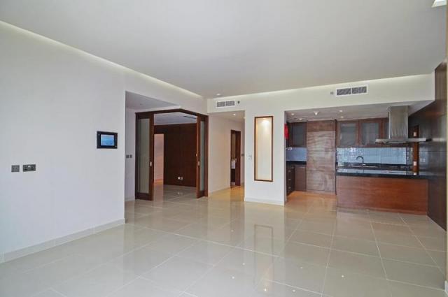 Ubora Tower 4, Business Bay