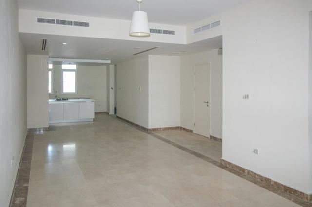 Indigo Ville 6, Jumeirah Village Circle