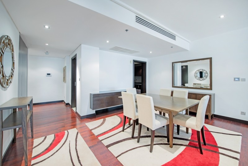 2 Bedroom Apartment For Rent in  Anantara North Residence,  Palm Jumeirah | 9
