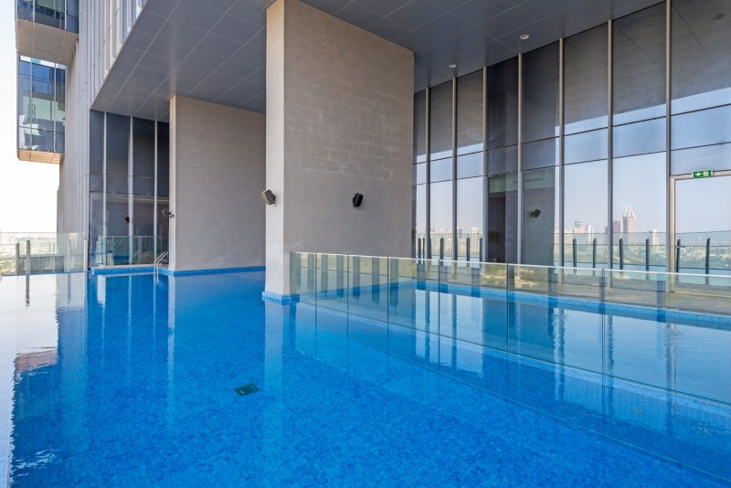 3 Bedroom Apartment For Sale in  The Residences,  Jumeirah Lake Towers | 19