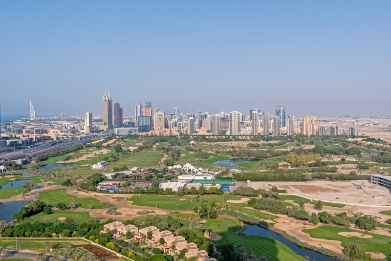 3 Bedroom Apartment For Sale in  The Residences,  Jumeirah Lake Towers | 23