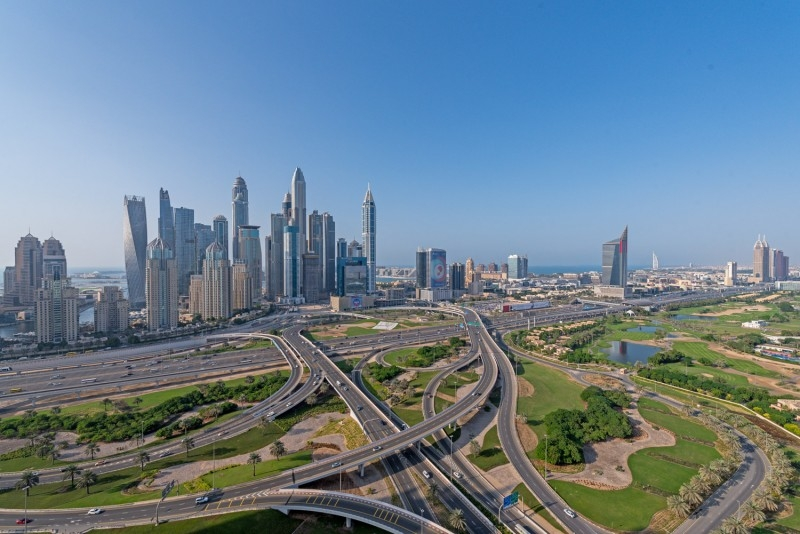 3 Bedroom Apartment For Sale in  The Residences,  Jumeirah Lake Towers | 18
