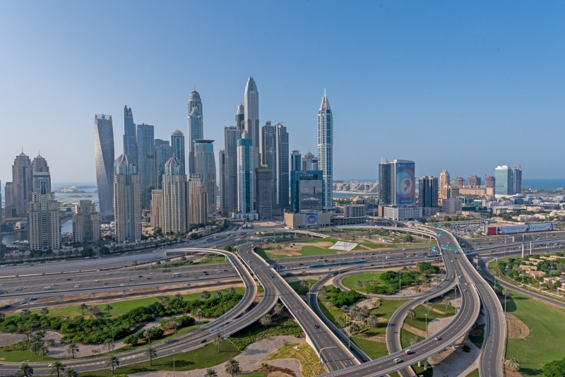 3 Bedroom Apartment For Sale in  The Residences,  Jumeirah Lake Towers | 15
