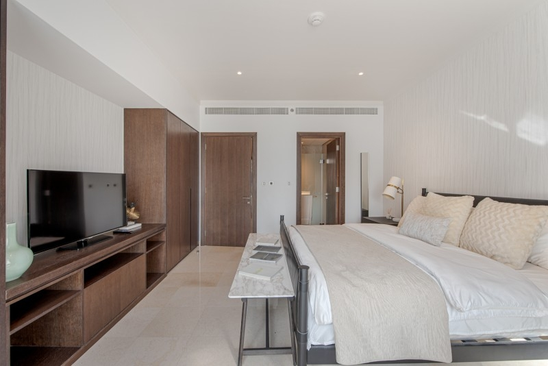 3 Bedroom Apartment For Sale in  The Residences,  Jumeirah Lake Towers | 7