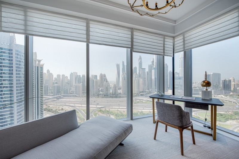 3 Bedroom Apartment For Sale in  The Residences,  Jumeirah Lake Towers | 8
