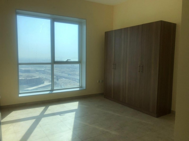 1 Bedroom Apartment For Rent in  Preatoni Tower,  Jumeirah Lake Towers | 7