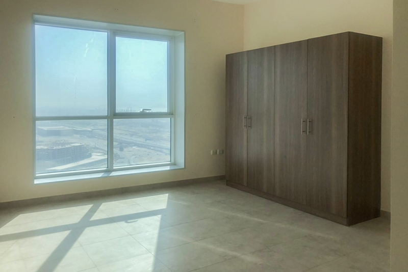 1 Bedroom Apartment For Rent in  Preatoni Tower,  Jumeirah Lake Towers | 6