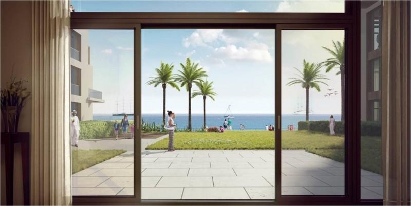 The Address Fujairah Resort + Spa, Sharm