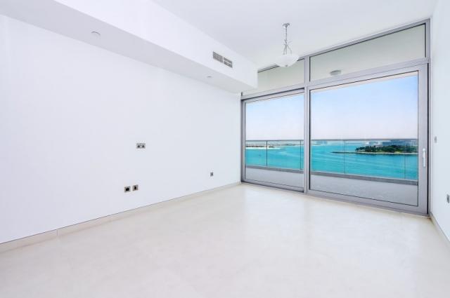 Azure Residences, Palm Jumeirah