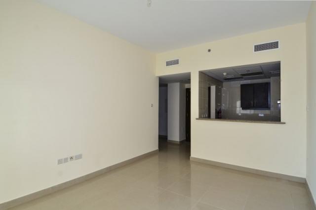 Centrium 2, Dubai Production City (IMPZ)