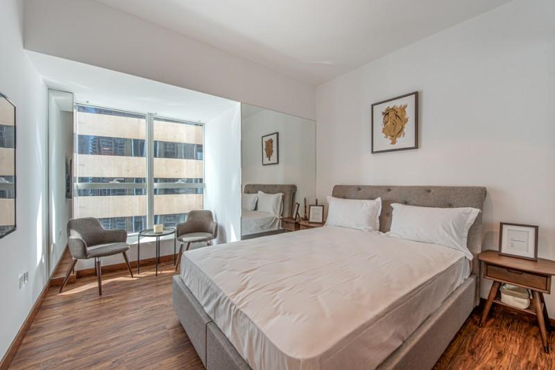2 Bedroom Apartment For Sale in  Elite Residence,  Dubai Marina | 5