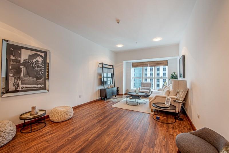 2 Bedroom Apartment For Sale in  Elite Residence,  Dubai Marina | 0