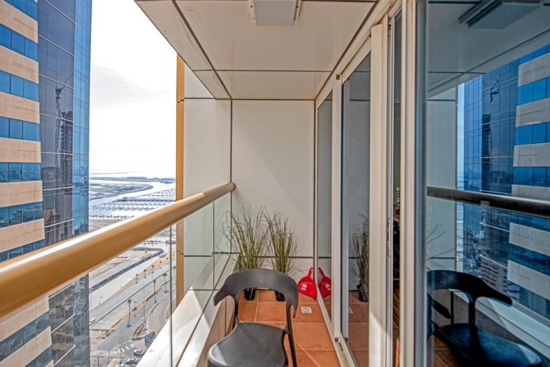 2 Bedroom Apartment For Sale in  Elite Residence,  Dubai Marina | 8