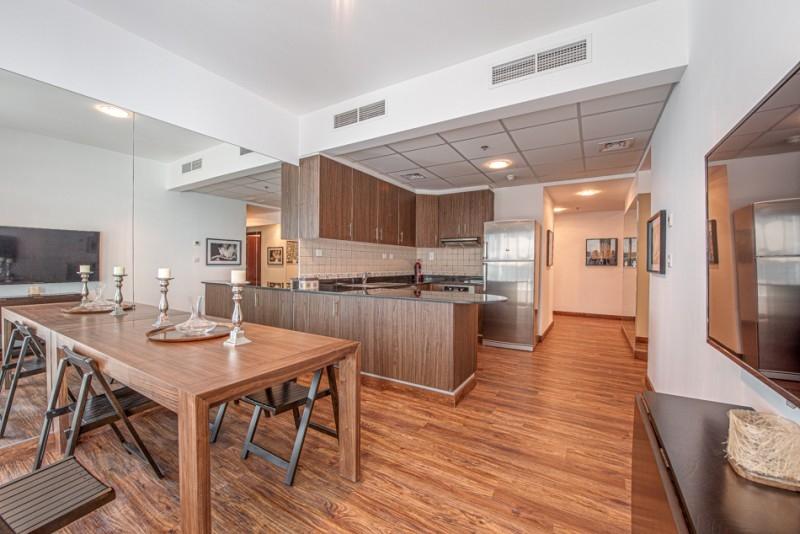 2 Bedroom Apartment For Sale in  Elite Residence,  Dubai Marina | 9