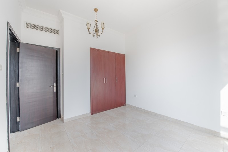 2 Bedroom Apartment For Sale in  Lolena Residence,  Jumeirah Village Circle   9