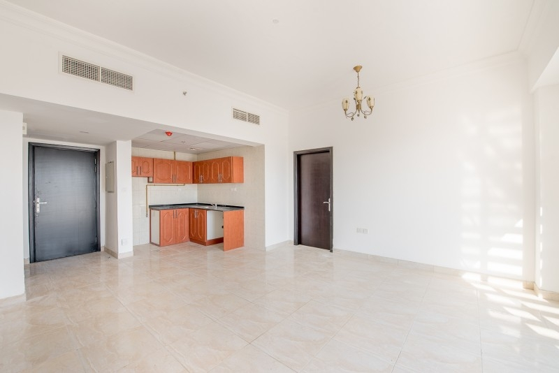 2 Bedroom Apartment For Sale in  Lolena Residence,  Jumeirah Village Circle   1