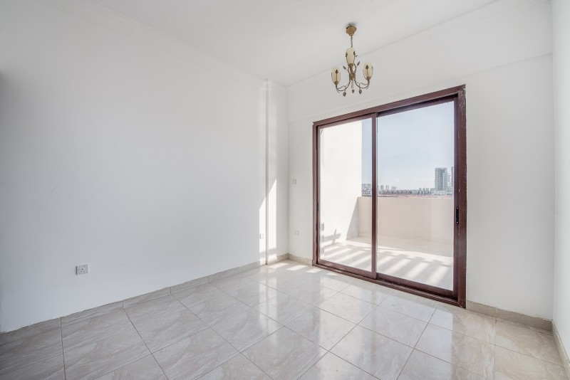 2 Bedroom Apartment For Sale in  Lolena Residence,  Jumeirah Village Circle   3