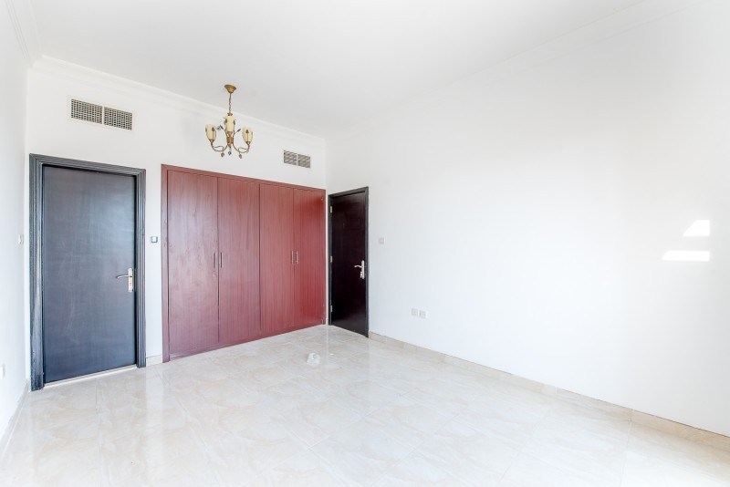 2 Bedroom Apartment For Sale in  Lolena Residence,  Jumeirah Village Circle   8