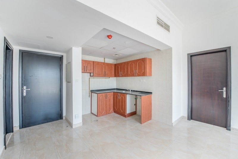 2 Bedroom Apartment For Sale in  Lolena Residence,  Jumeirah Village Circle   5