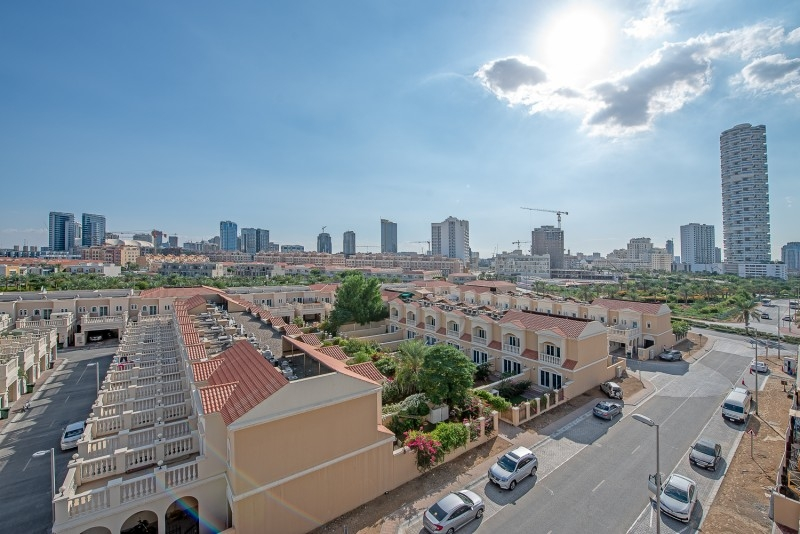2 Bedroom Apartment For Sale in  Lolena Residence,  Jumeirah Village Circle   2