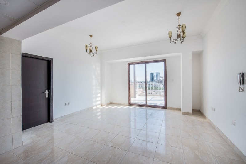 2 Bedroom Apartment For Sale in  Lolena Residence,  Jumeirah Village Circle   0