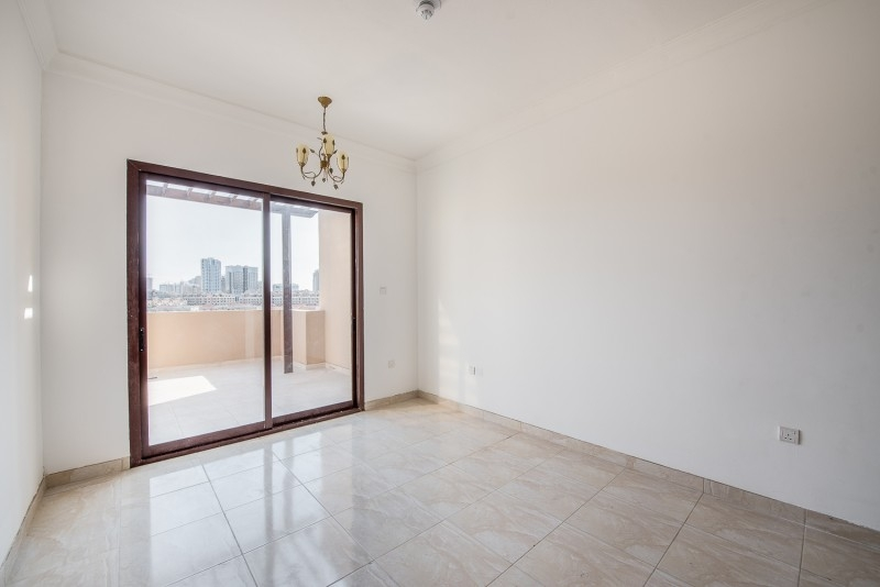 2 Bedroom Apartment For Sale in  Lolena Residence,  Jumeirah Village Circle   6