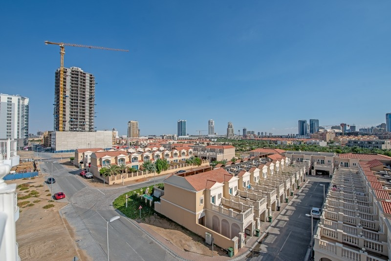 2 Bedroom Apartment For Sale in  Lolena Residence,  Jumeirah Village Circle   4