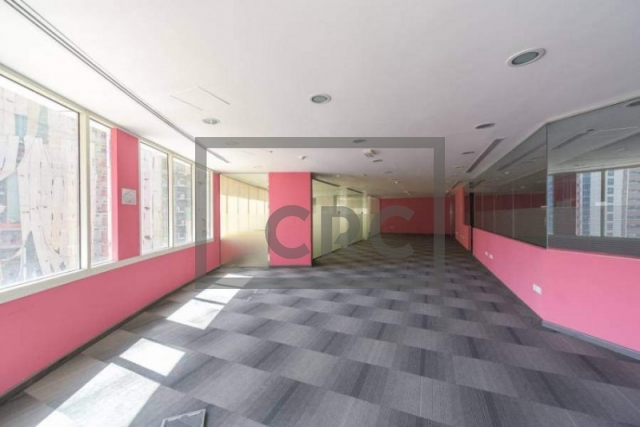 offices for rent in executive heights