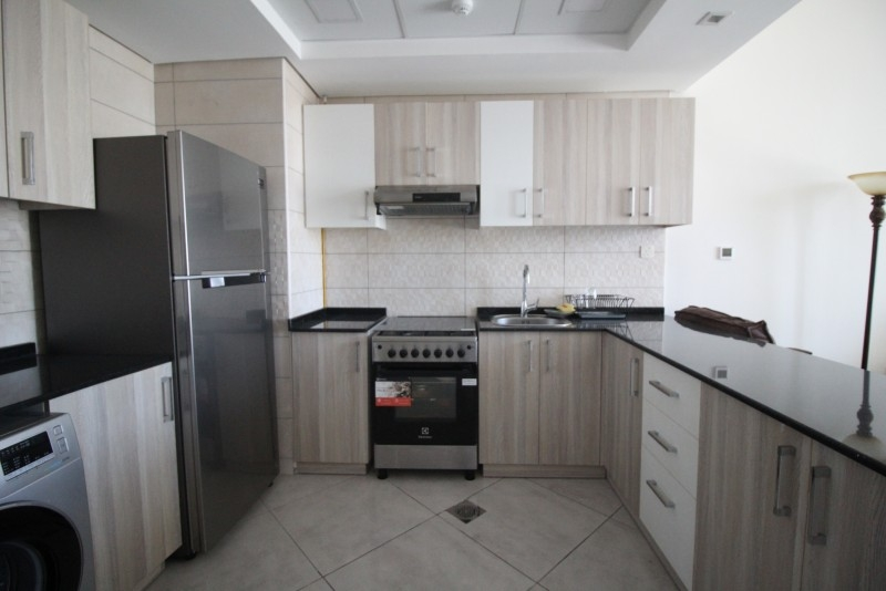 1 Bedroom Apartment For Rent in  Chaimaa Premiere,  Jumeirah Village Circle   0