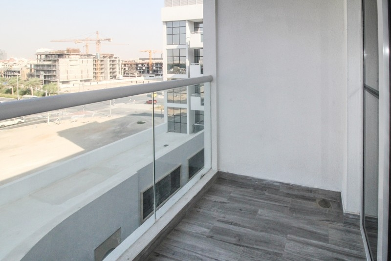 1 Bedroom Apartment For Rent in  Chaimaa Premiere,  Jumeirah Village Circle   7