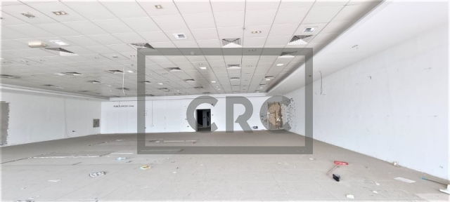 shops & retail spaces for rent in amea commercial building
