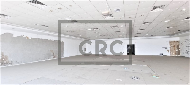 retail for rent in deira, amea commercial building | 6