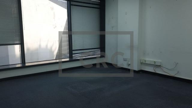office for rent in bur dubai, khalid bin waleed street | 1