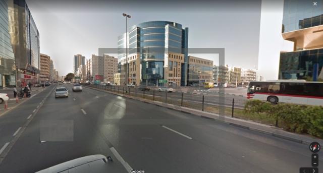 office for rent in bur dubai, khalid bin waleed street | 9