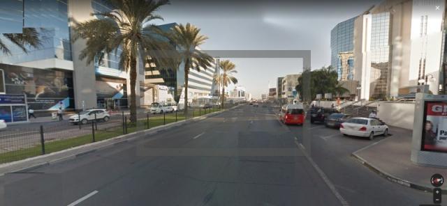 office for rent in bur dubai, khalid bin waleed street | 10