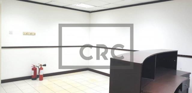 office for rent in bur dubai, khalid bin waleed street | 3