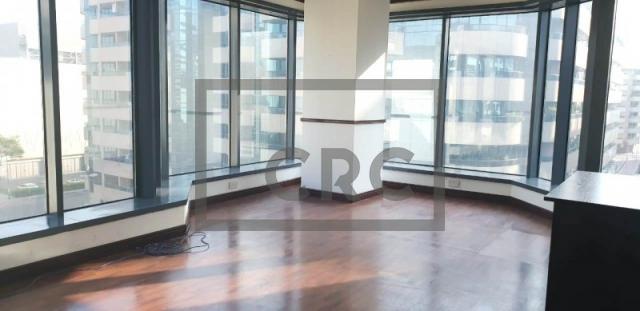 office for rent in bur dubai, khalid bin waleed street | 5