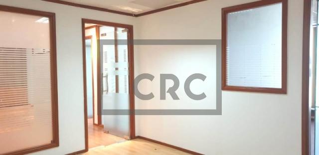 office for rent in bur dubai, khalid bin waleed street   1