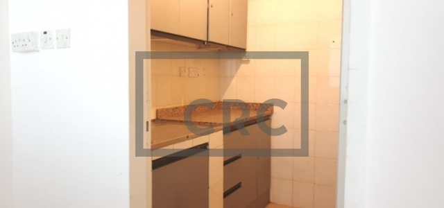office for rent in bur dubai, khalid bin waleed street   3