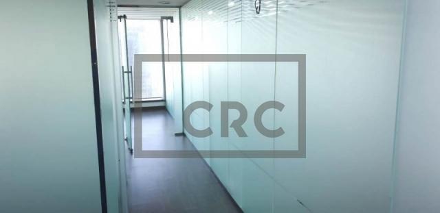 office for rent in bur dubai, khalid bin waleed street   2